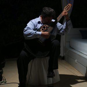 musica-austera-en-cancun