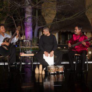 musica-clasica-con-guitarra-en-cancun