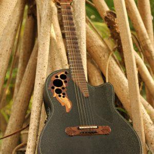 musica-con-guitarra-en-cancun